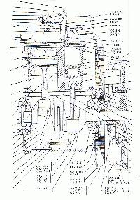Ingersoll Rand Air  pressor Thermostat as well Ingersoll Rand 185  pressor Diagram further Trailer Mounted Air  pressor additionally Daihatsu Air  pressor moreover Wiring Diagram For C bell Hausfeld  pressor. on wiring diagram ingersoll rand air compressor