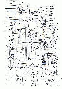 84 Magna Wiring Diagram further Devilbiss Air  pressor Wiring Diagram moreover TM 10 3510 208 120032 likewise C bell Hausfeld  pressor besides Xfinity Tv Diagrams. on sanborn wiring diagrams