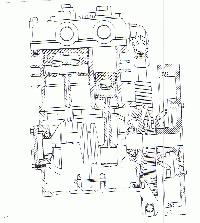 westinghouse furnace wiring diagram with Antique Air  Pressor on Nutone Ceiling Fan Wiring Diagram likewise Westinghouse 3 4 Hp Ac Motor Wiring Diagram additionally 216557 Overload Heater Size Chart further How To Replace An Air Conditioning Condenser Fan Motor And Blade besides Westinghouse Electric Furnace Wiring Diagram.