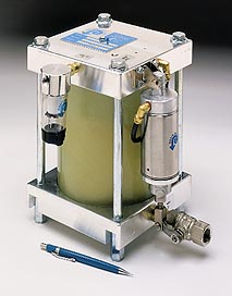 Drain All Condensate Handler Items Air Flo Inc