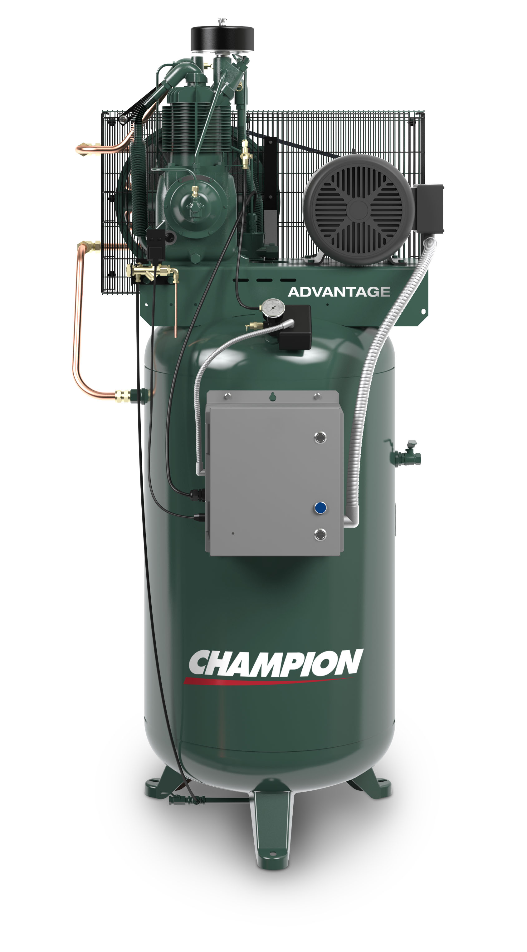 Air-Flo Inc.- Air compressor parts and supplies from ... on